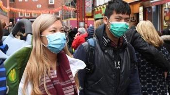 武漢肺炎:無症狀傳播恐增加疫情控制難度