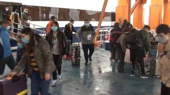 武漢肺炎蔓延 日本傳週二將派包機撤僑