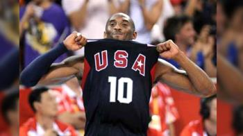 爭議頻傳!Kobe叱吒球壇20年 好勝心締傳奇