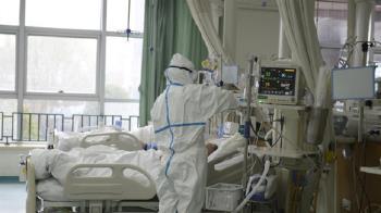 武漢肺炎陸81例死亡!柬埔寨出現確診首例