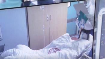 武漢肺炎評估出錯 WHO:疫情改列「高度」風險