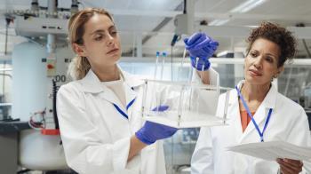 英國脫歐:科技人才簽證啟動 瞄凖全球頂級科學家