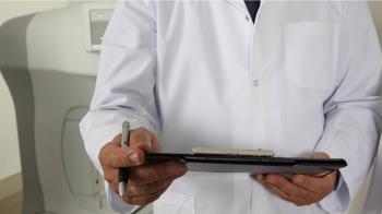 武漢肺炎疫情延燒 巴西出現首起疑似病例