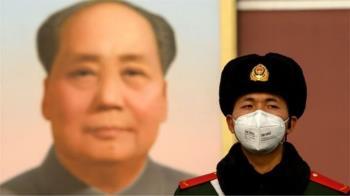 武漢肺炎死亡病例過百 中國收緊管控措施