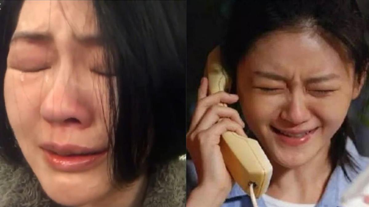 大小S為何不管「台灣死活?」她抖出驚人原因