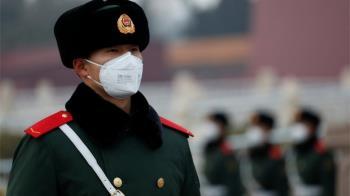武漢肺炎下的治理潰敗:京-漢-閩政治觀察