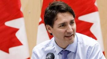 武漢肺炎延燒 加拿大總理挺台成為WHA觀察員