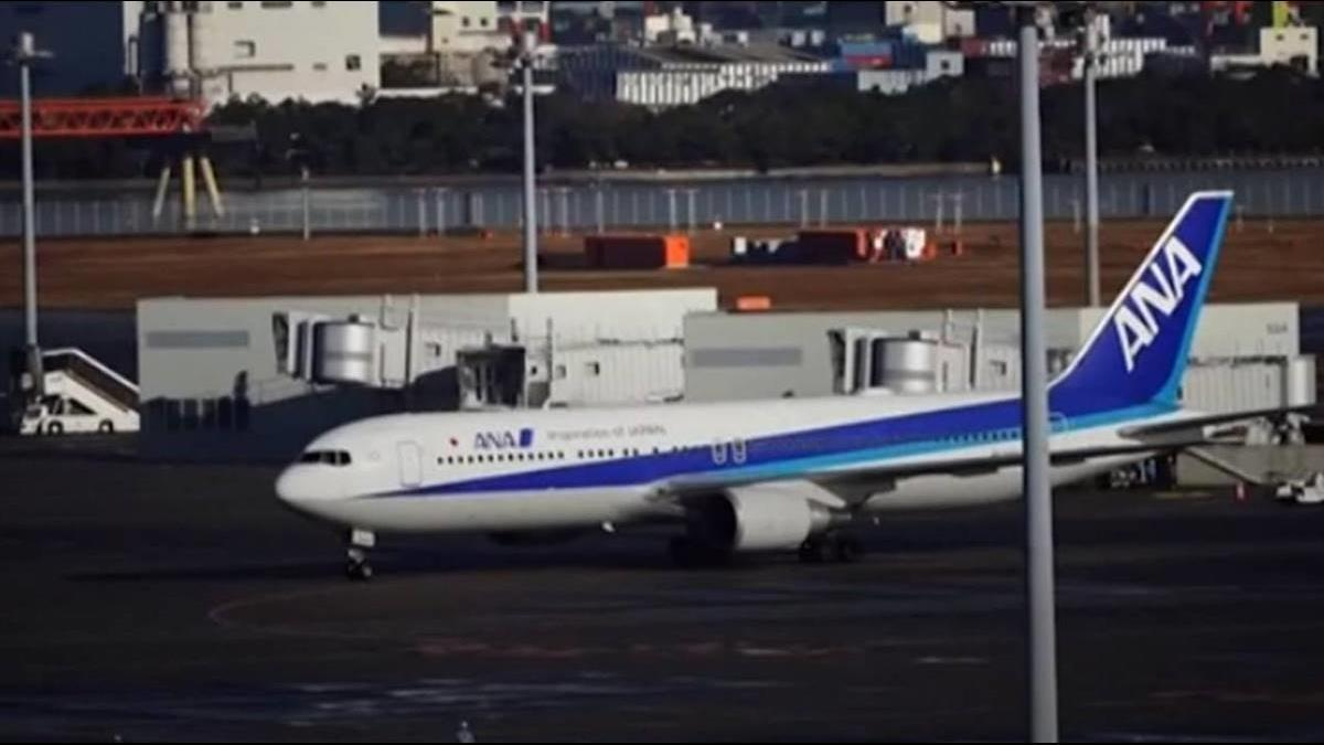 日撤僑包機210人就有13人發燒!預計今晚撤回武漢所有僑民