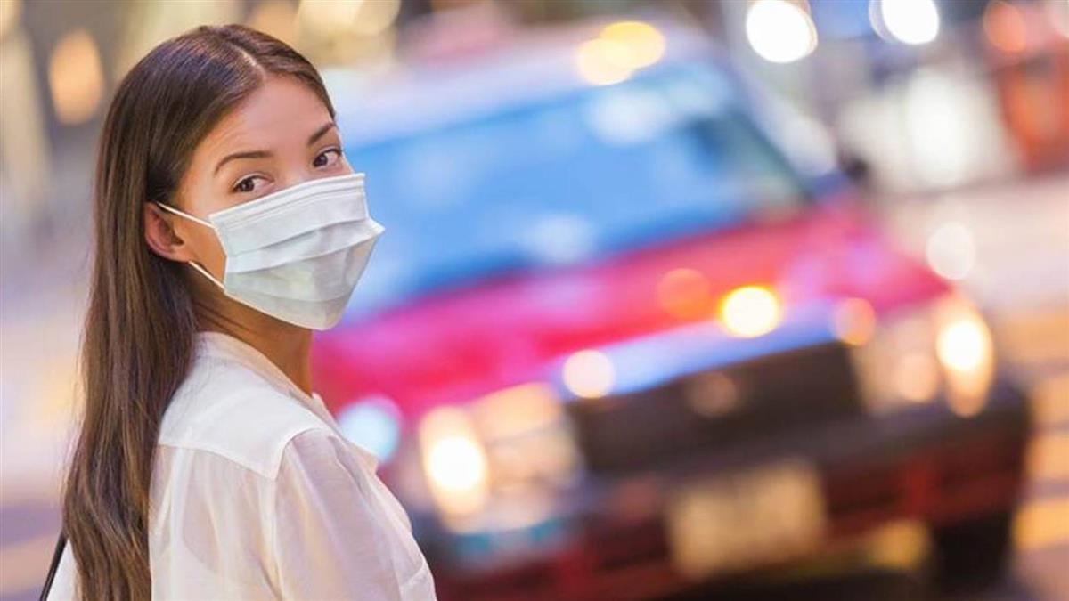 配合政府徵用政策 彰化口罩工廠將暫停對外販售