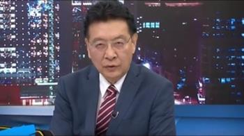 罷韓連署拚30萬份!趙少康:韓每天工作12小時 市民不會是瞎子
