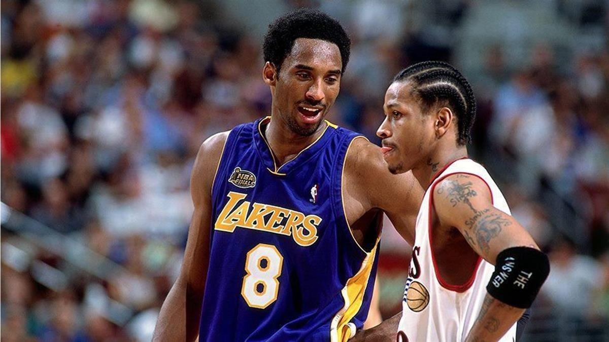 今彩539開獎號碼 全和Kobe籃球生涯有關!