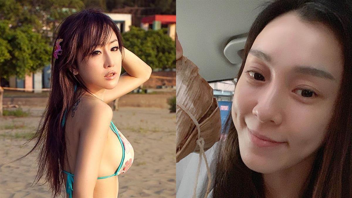 范瑋琪英文道歉遭糾錯 T妹怒:無限上綱霸凌