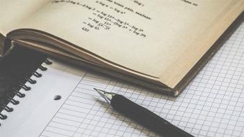 國中生沒寫作業 被罰蹲站500次!家長索賠200萬