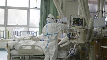 日本武漢肺炎確診20例 負責官員驚傳墜樓