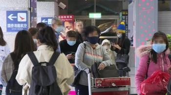 32歲陸女遊泰突暴斃飯店!居民嚇壞 死因曝