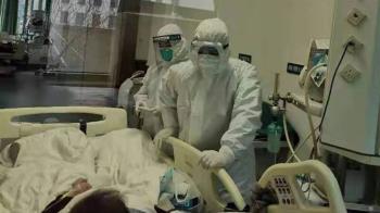 日本、泰國武漢肺炎確診為何比台多?原因找到了