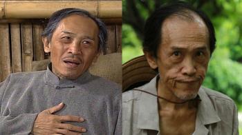 資深藝人小戽斗驚傳去世!享壽73歲