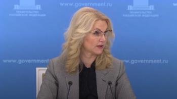 憂武漢肺炎 俄羅斯暫禁外國人從陸入境