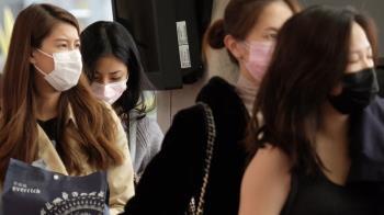武漢肺炎:專訪堅持留在中國大陸的台商