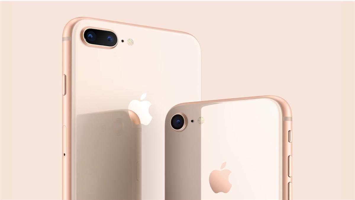 iPhone換電池只要990!電信業者祭優惠 4機種除外