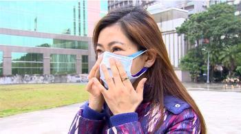 口罩可重複戴?專家評6招殺菌 曝2保存撇步