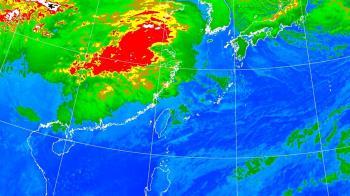 新竹清晨低溫9.5度 明天東北季風增強再降溫