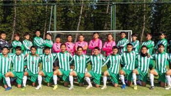 蒙古拒絕台電男足入境  亞足聯盃外圍賽延期