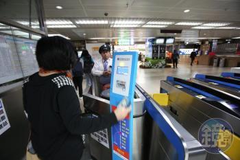 台鐵高雄站「沒口罩戴」 工會揭一線人員慘況