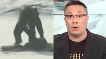 鎖國擋不住武肺!北韓傳7例確診 宅神曝關鍵