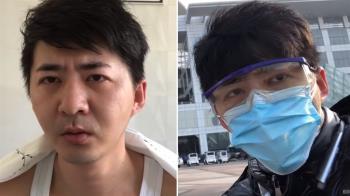 陳秋實爆「被生病」母急求救!友揭真實近況
