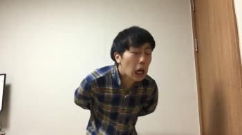 男搭地鐵狂咳喊:剛從武漢回來!網友全怒了