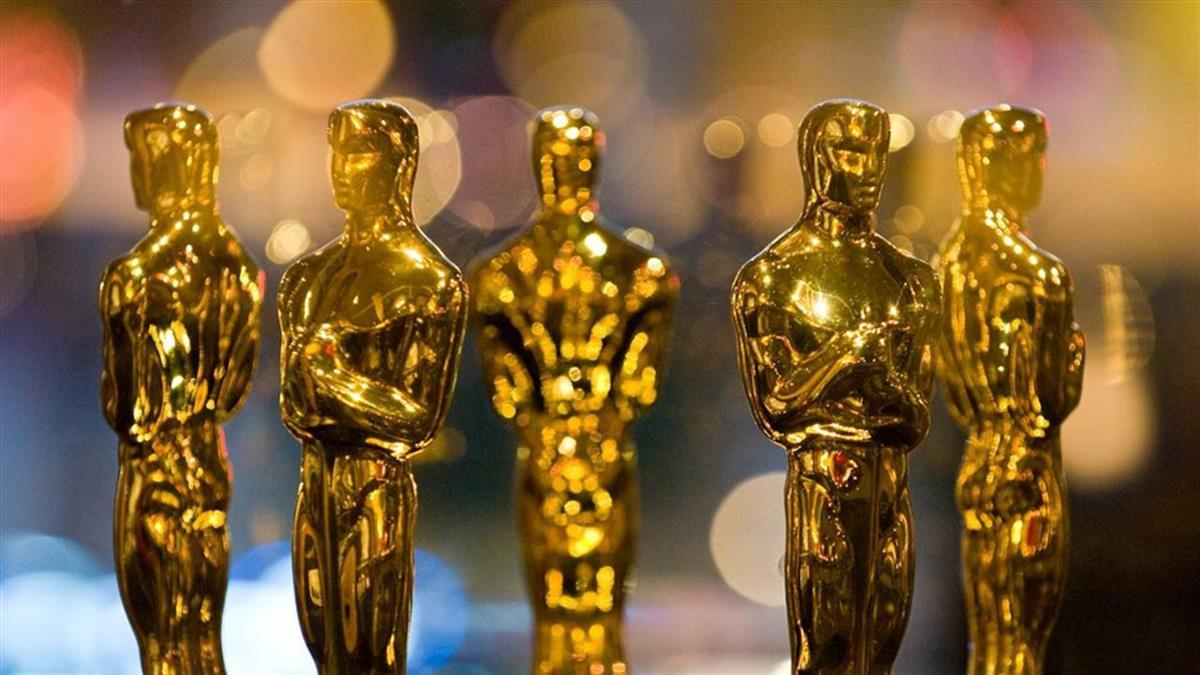2020年奧斯卡金像獎 主要入圍名單曝光