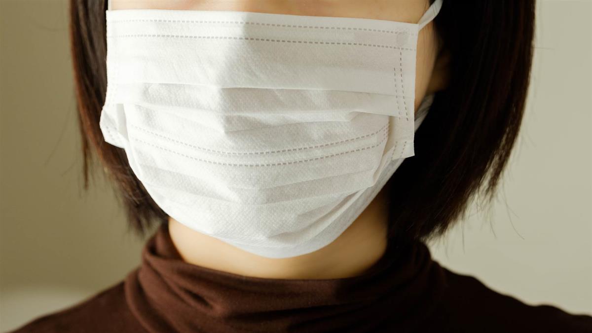 健康意識抬頭!戴口罩、勤洗手不夠 還有這件事要做