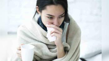 流感高峰期! 營養師揭4提升免疫力關鍵