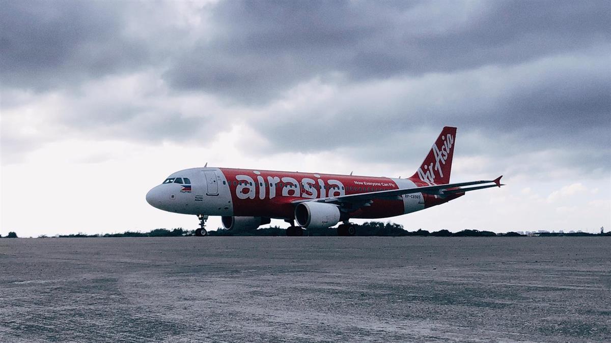菲對台旅遊禁令!亞航:班機全部取消