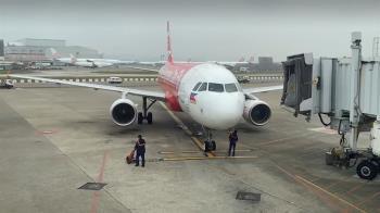 菲國突下禁令!台旅客遭困機場 怒還原過程