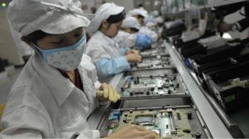 肺炎疫情:習近平警告官員防疫措施威脅中國經濟