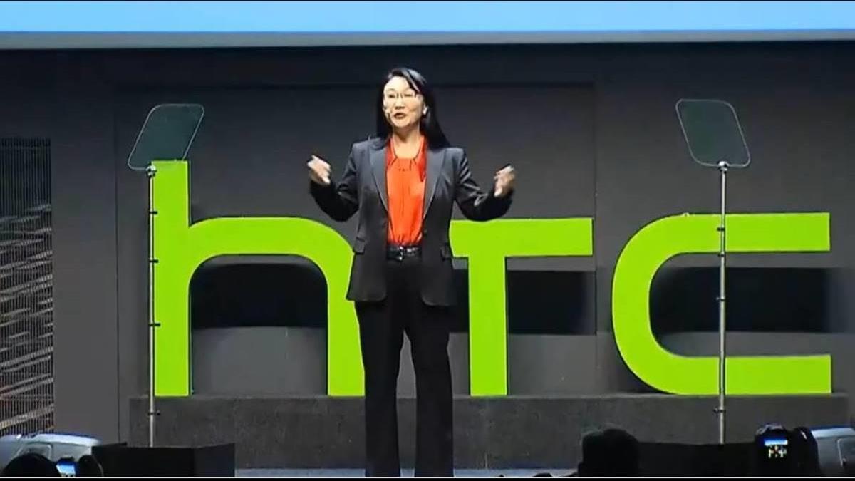 退出手機市場?HTC關閉大陸官方論壇 公司回應了
