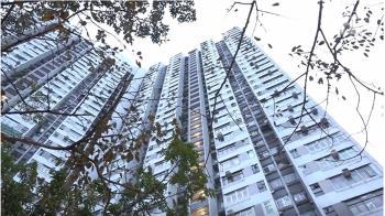 香港49例確診武肺 康美樓增家族感染3例