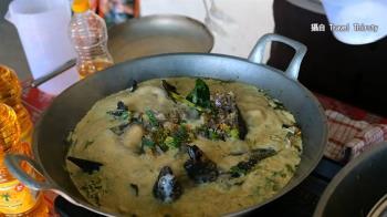 陸稱:「武肺從蝙蝠傳出」部分印尼仍大吃蝙蝠