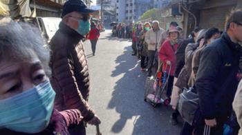 世衛嚴正澄清 未指台灣有武漢肺炎社區感染