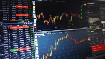 市場信心增強 美股勁揚!創歷史新高紀錄