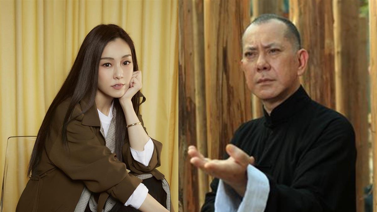 杜汶澤嗆范范家庭主婦 影帝補槍17字酸爆