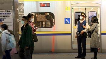 台鐵二二八連假今開放訂票 北花列車還有空位