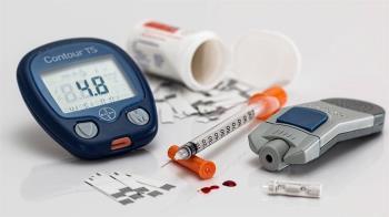 糖尿病控糖不佳 2併發症恐奪命