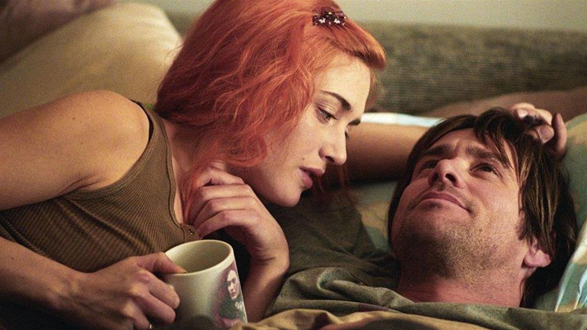 情人節佳音:科學家找到治療失戀痛苦好辦法——「忘情水」