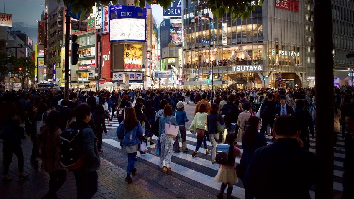 事態嚴重! 日本擬砸1400億元抗疫 網嘆:慢半拍