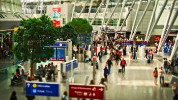 武肺爆發影響出遊!4至6月旅行業祭優惠價