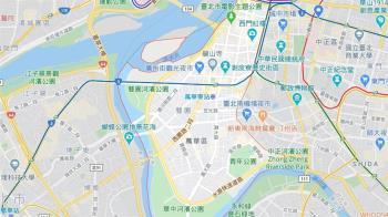 快訊/港3失聯遊客尋獲 北市府:考慮從重裁罰