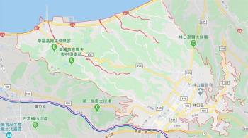 快訊/新北又1港男失聯 居家檢疫地點曝光